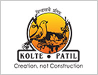 Kolte Patil Developers